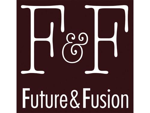 f&f-logo