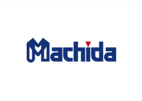 img_machidacp