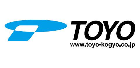 logo_tyk
