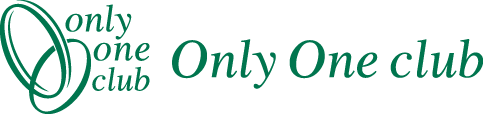 onlyone_logo_1