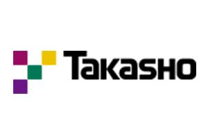 takasho-300x200