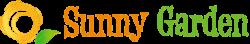 外構 エクステリア サニーガーデン logo